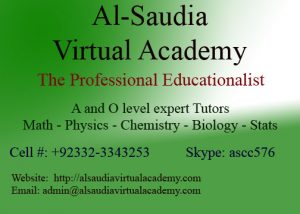 Online Junior Students Tutor