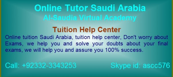a level biology archives online tuition saudi arabia  online tuition help center saudi arabia
